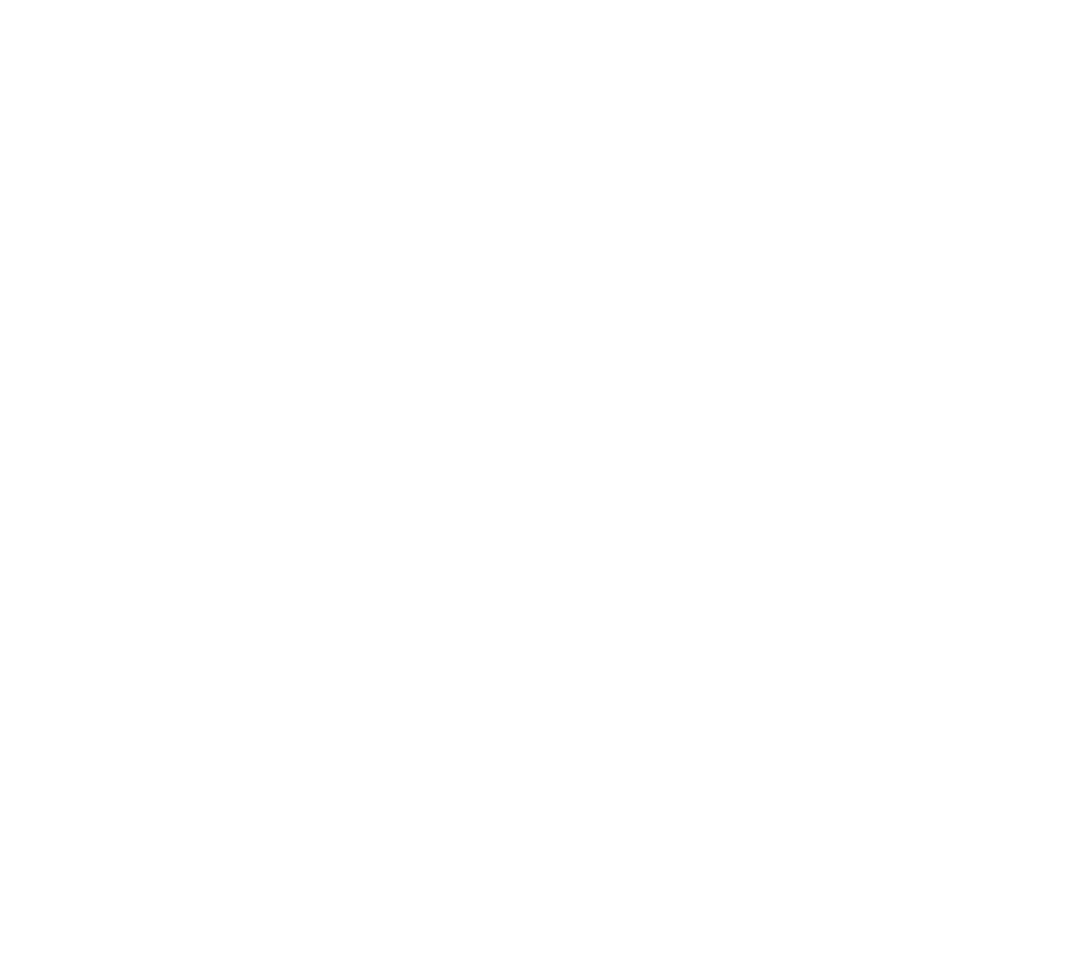 HAUS Pictures