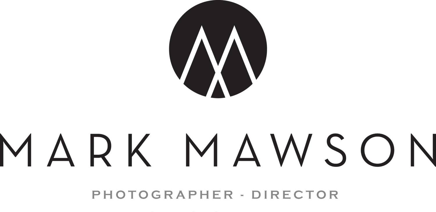 Mark Mawson Photography
