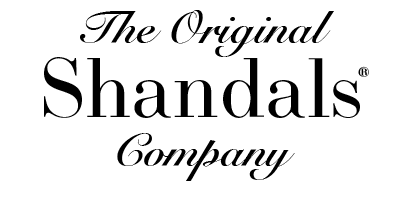 The Original Shandals Co.
