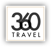 Three Sixty Travel