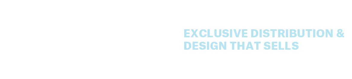 MMTUM - EXCLUSIVE DISTRIBUTION & DESIGN THAT SELLS