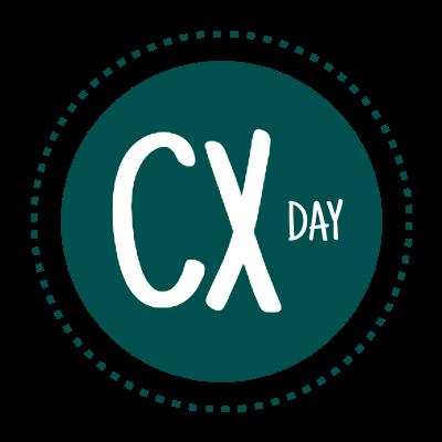 Billet til CX Day (Øvrige)