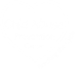 preventioncenter.org
