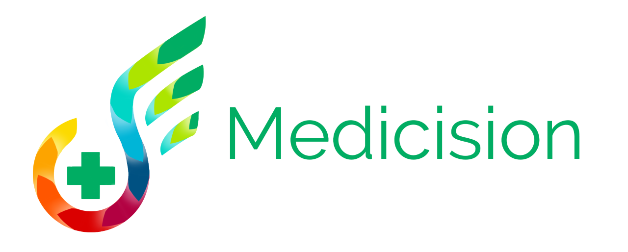 Medicision: Precision Healthcare Worldwide