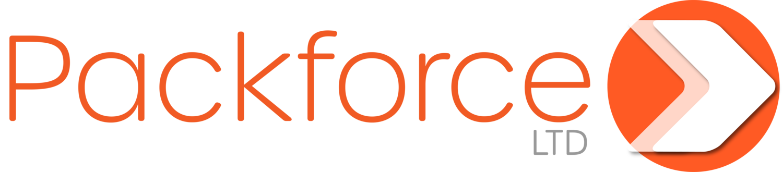 Packforce Ltd. | Co-Packing