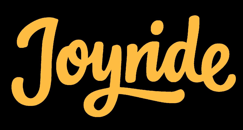 Joy app prodiftusu: dating prodiftusu: Dating