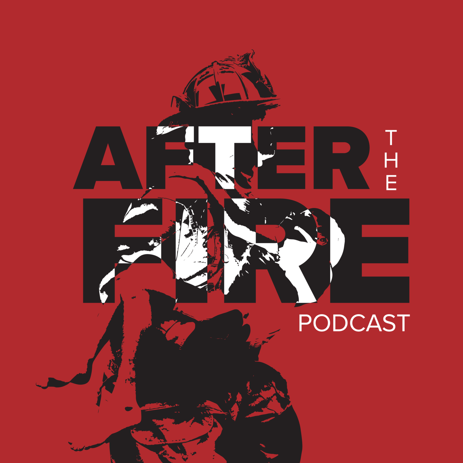 ATF:  After The Fire