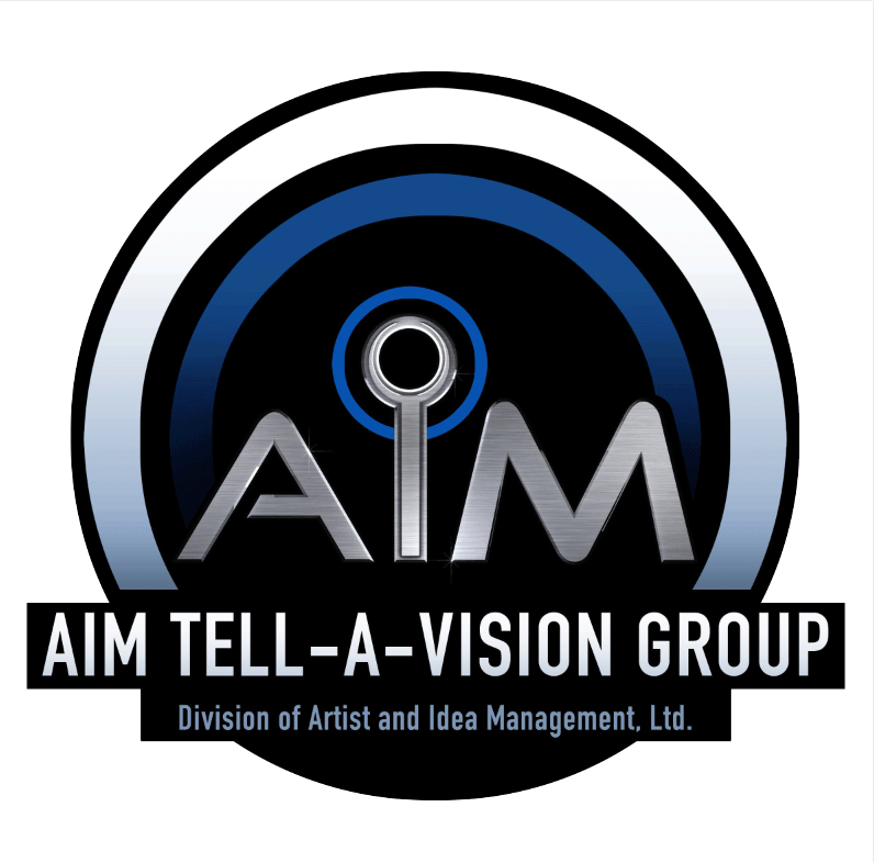 AIM TV Group