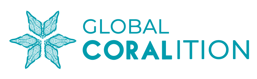 www.globalcoralition.org