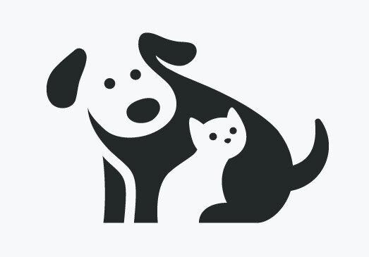 Emotional Support Animal Letter | ESA Letter for Housing & Travel | Emotional Support Dogs & Cats
