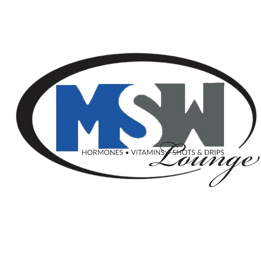 MSW Lounge