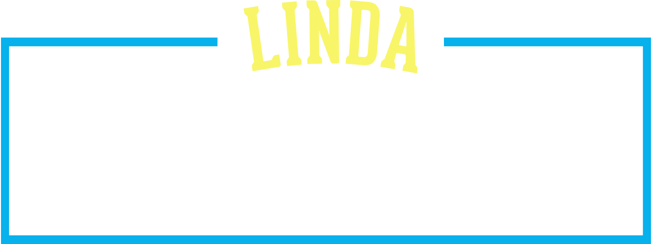 Linda for Kansas