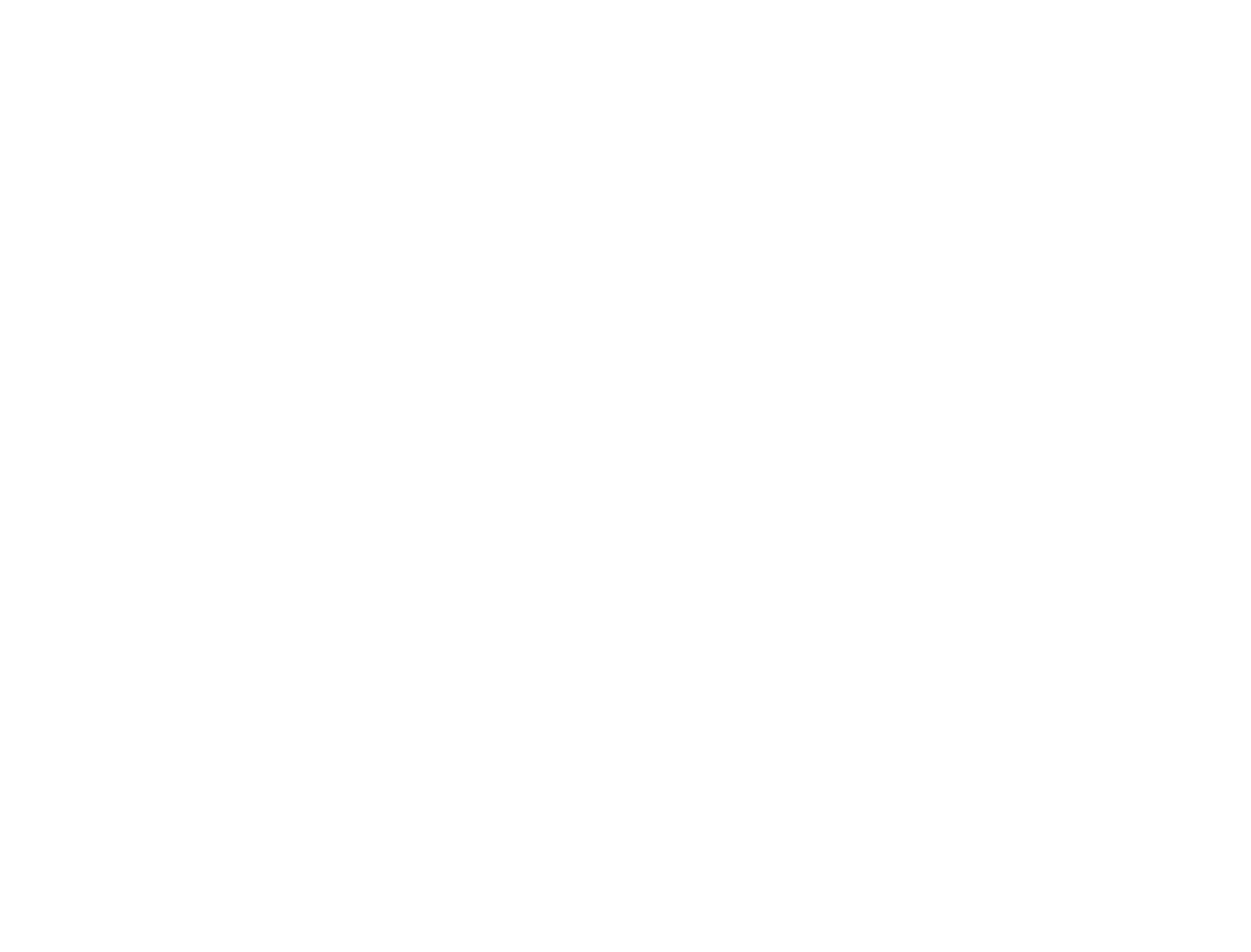 Ignite Training facility