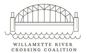 Willamette River Crossing Coalition