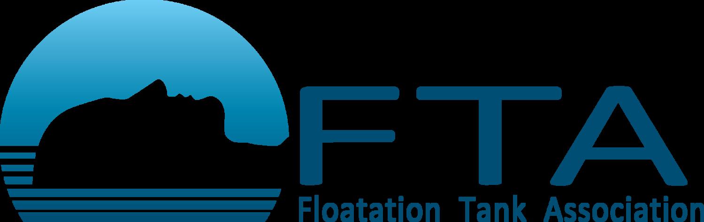 Floatation Tank Association