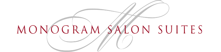 Monogram Salon Suites