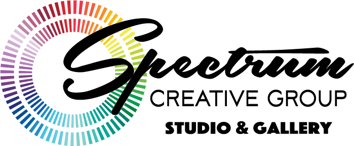 Spectrum Creative Group