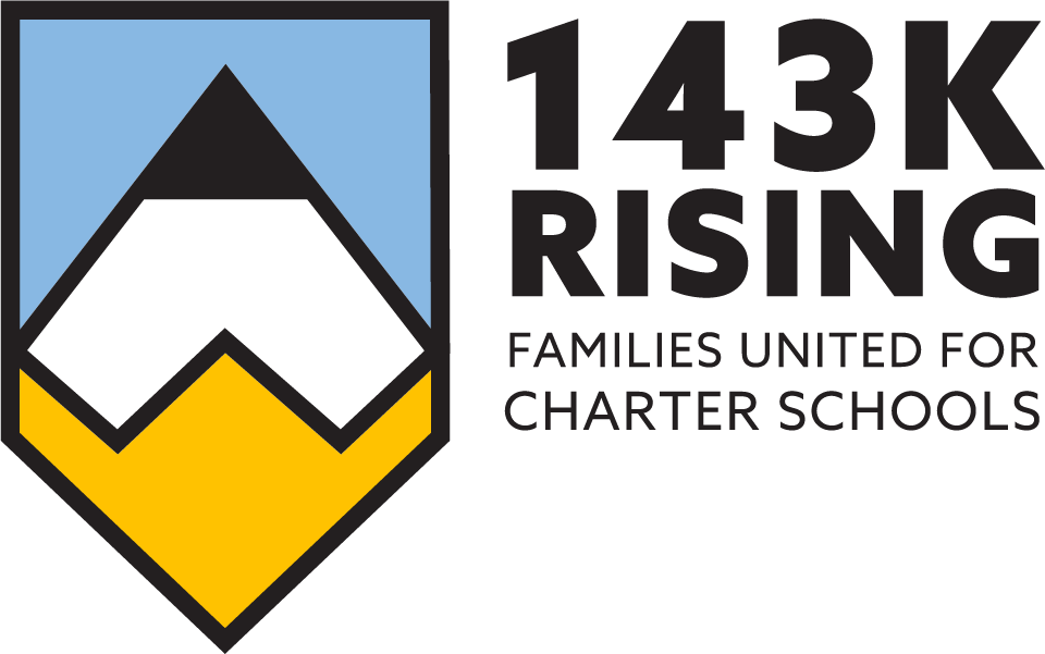 The Voice of PA's Public Charter School Families - 143krising.com