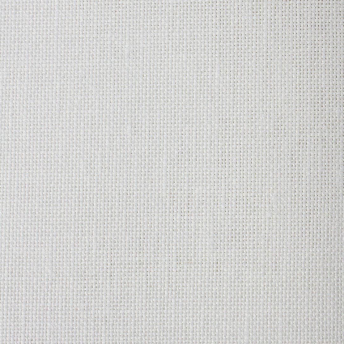 28 count Cashel L.E. 10/% off Zweigart//Silkweaver Fabric Frightful Pumpkin