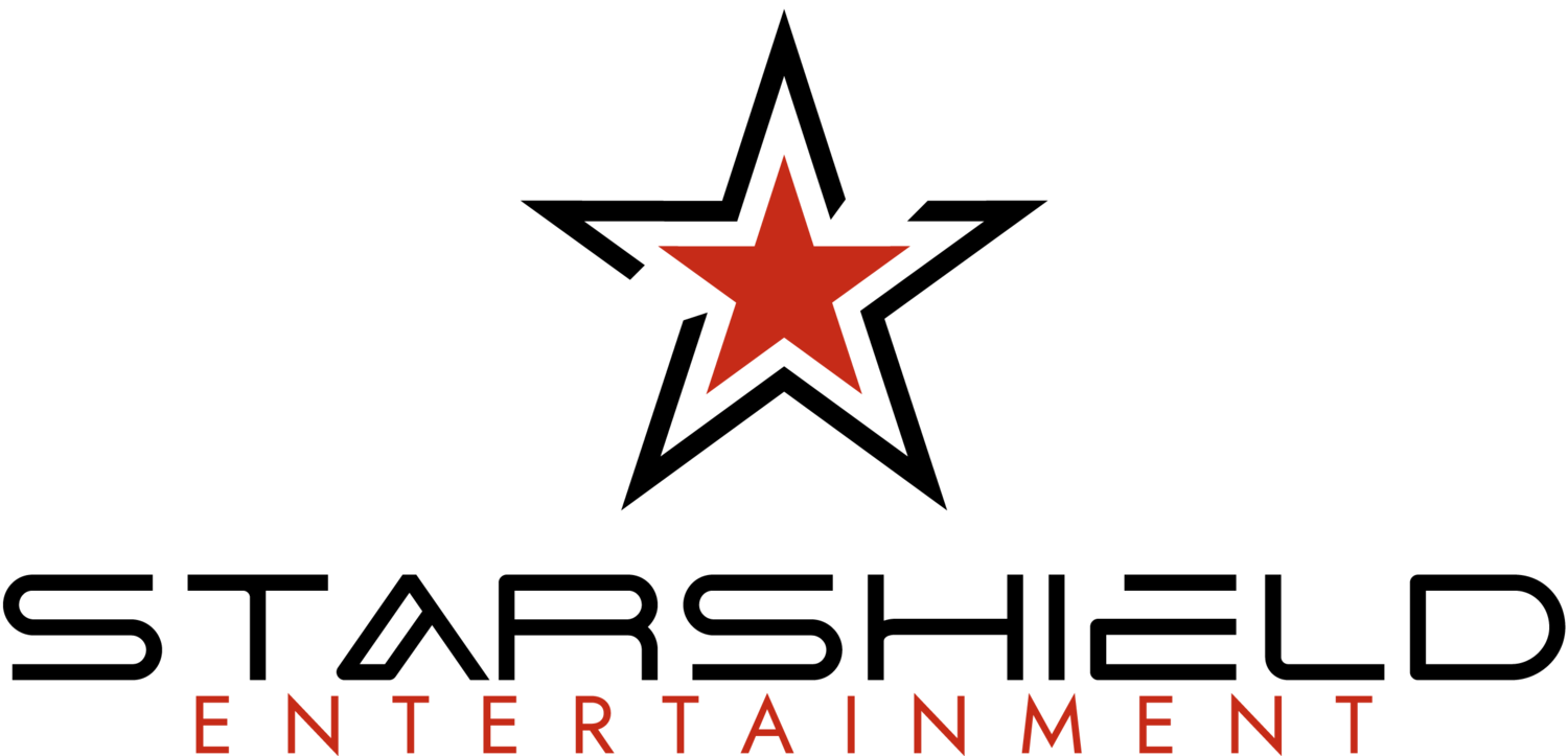 Starshield Entertainment Group