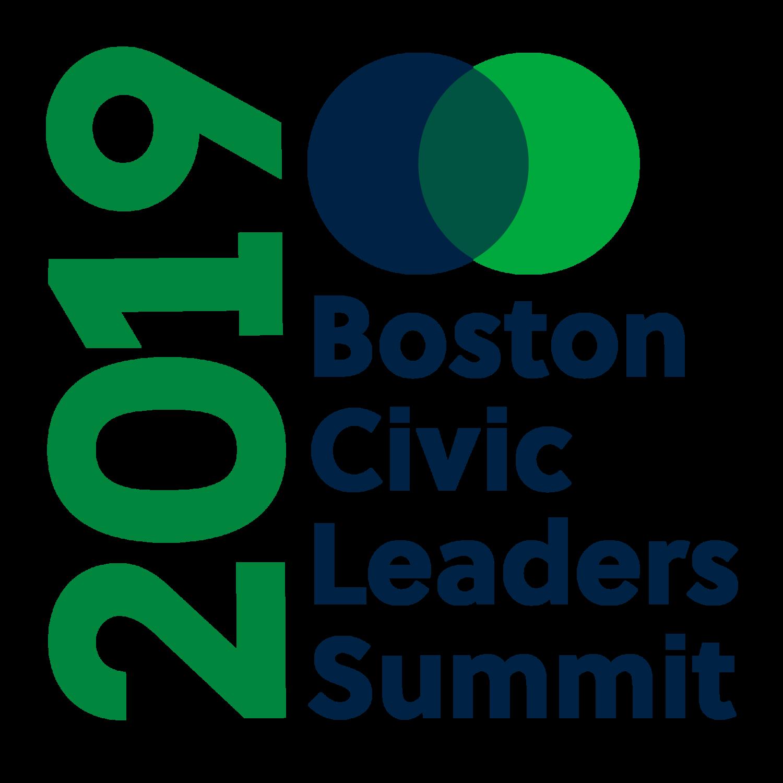 Boston Civic Leaders Summit
