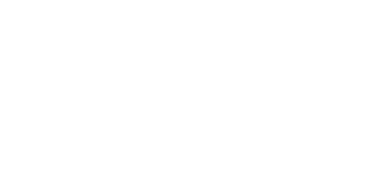 Dave Koz 2020 Christmas Show Tour — Dave Koz