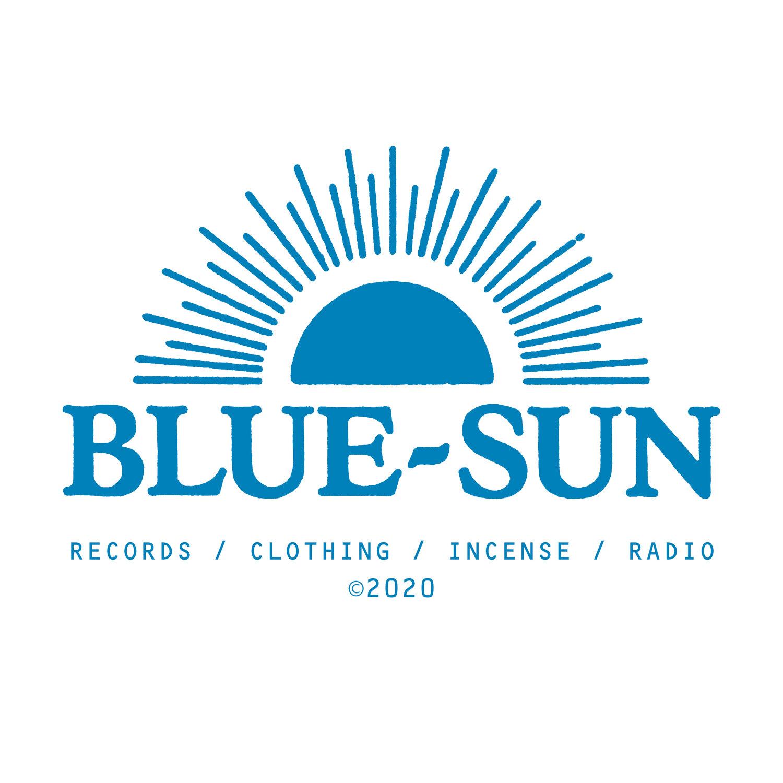 www.bluesun.nyc
