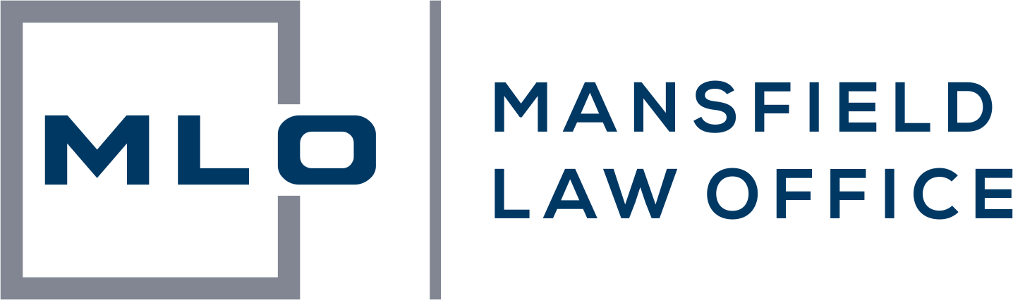 Mansfield Law Office
