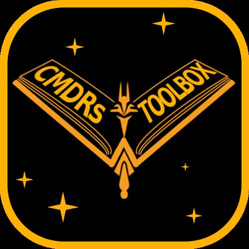 cmdrs-toolbox.com