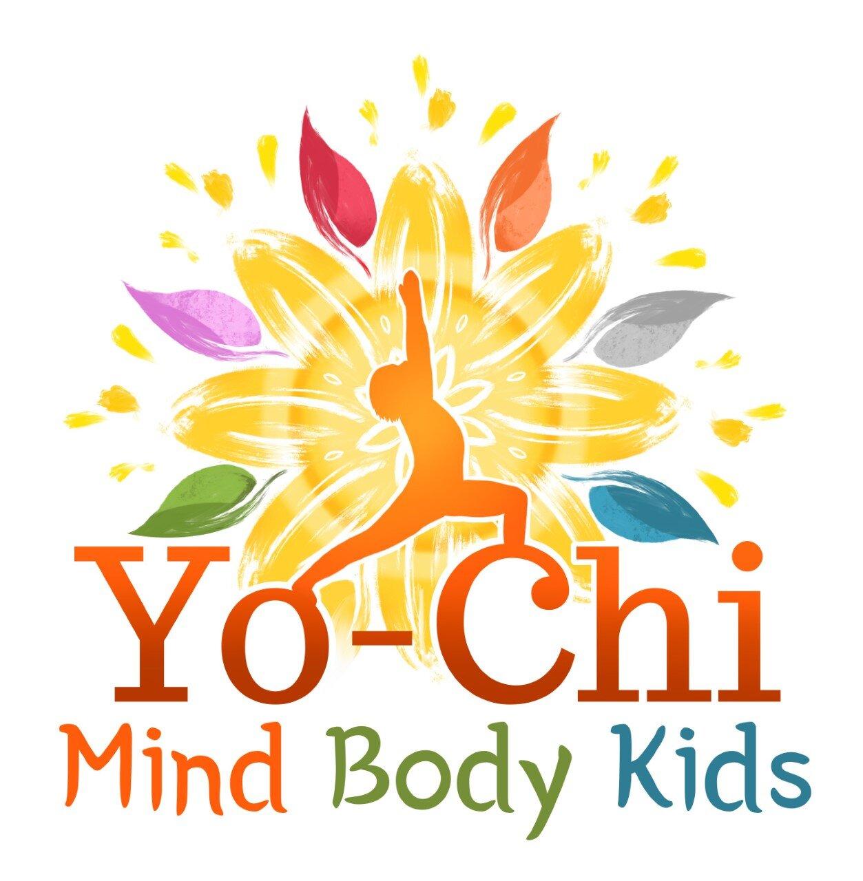 Yo-Chi
