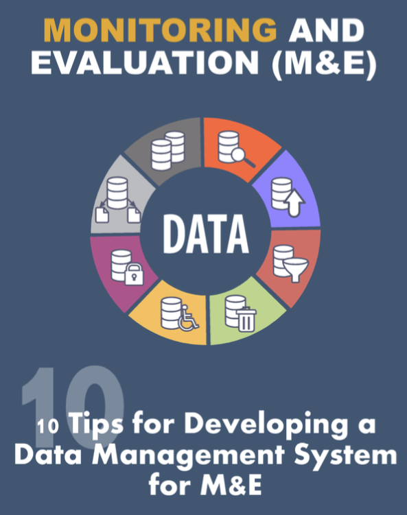 Monitoring And Evaluation Guide Magpi