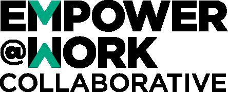 empower@work logo