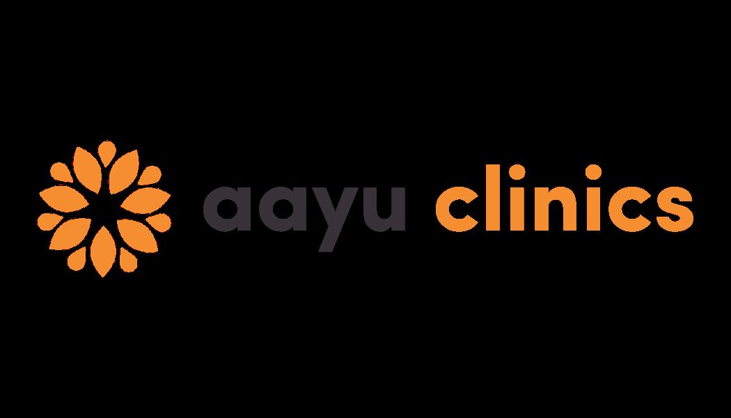 Aayu Clinics - free covid-19 testing