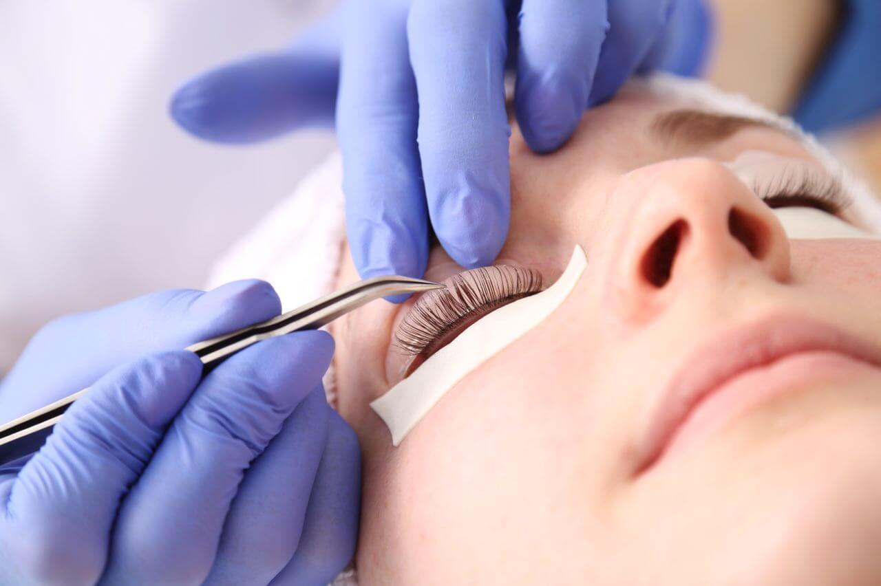 Lash Lift — Eyelash Extension Price, Eyelash Extension Promotion, Eyelash  Salon Singapore – DR. LASH