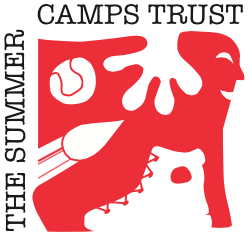 The Summer Camps Trust
