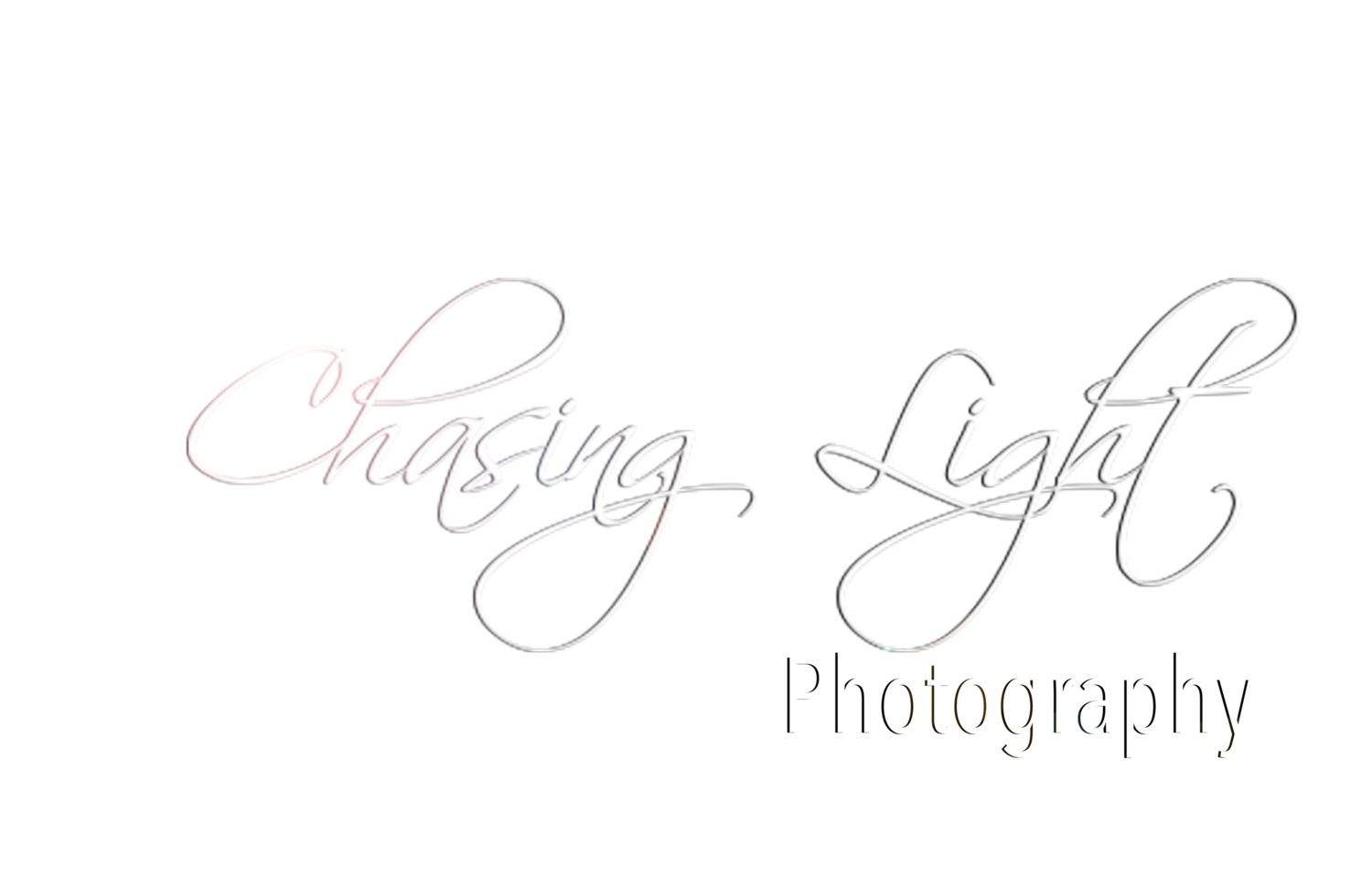 Chasing Light Photography