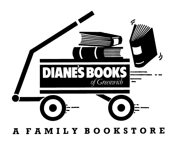 Diane's Books of Greenwich