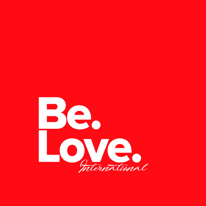 Be.Love. Threads
