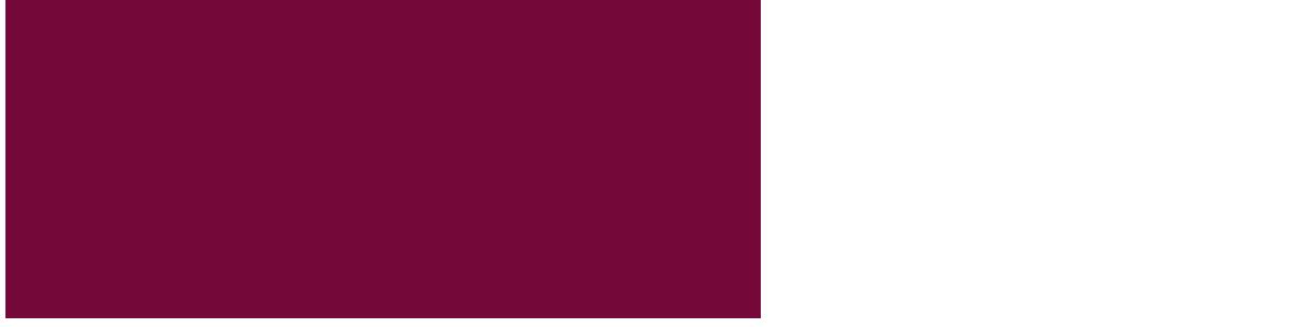 Réva Vino & Resort