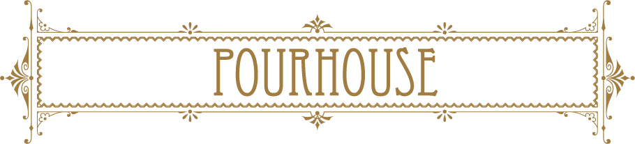 Relish the lovely food at the best Gastown restaurant - Pourhouse Vancouver