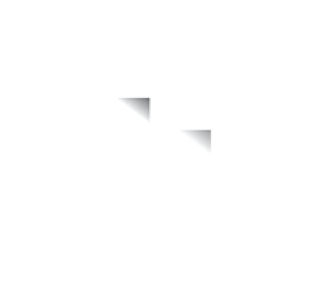 Plate Restaurant
