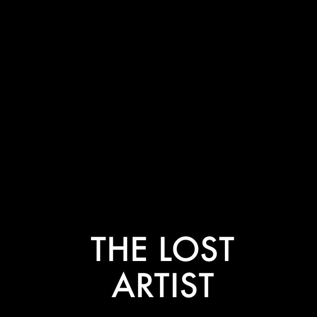 Sketch Comedy The Lost Artist