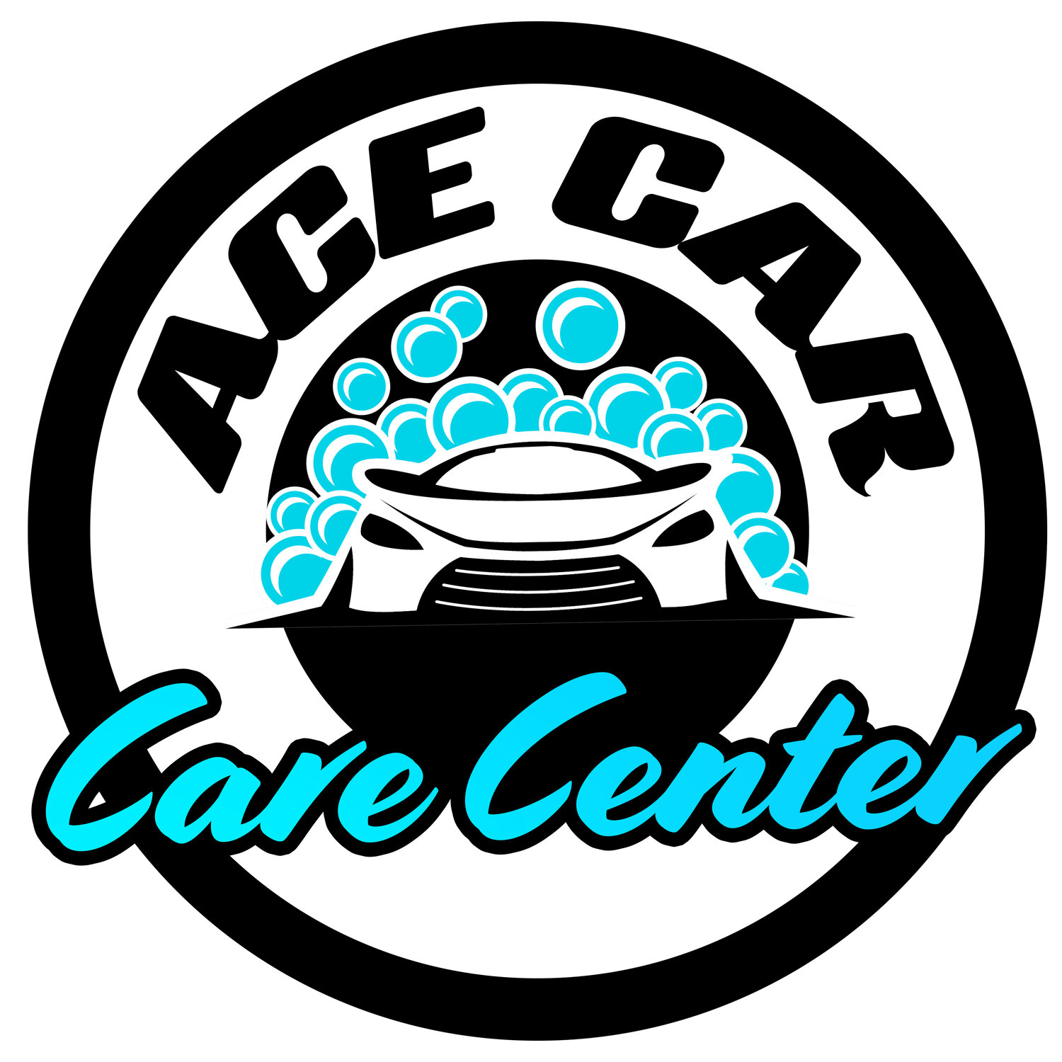 Car Care Center >> Ace Car Care Center
