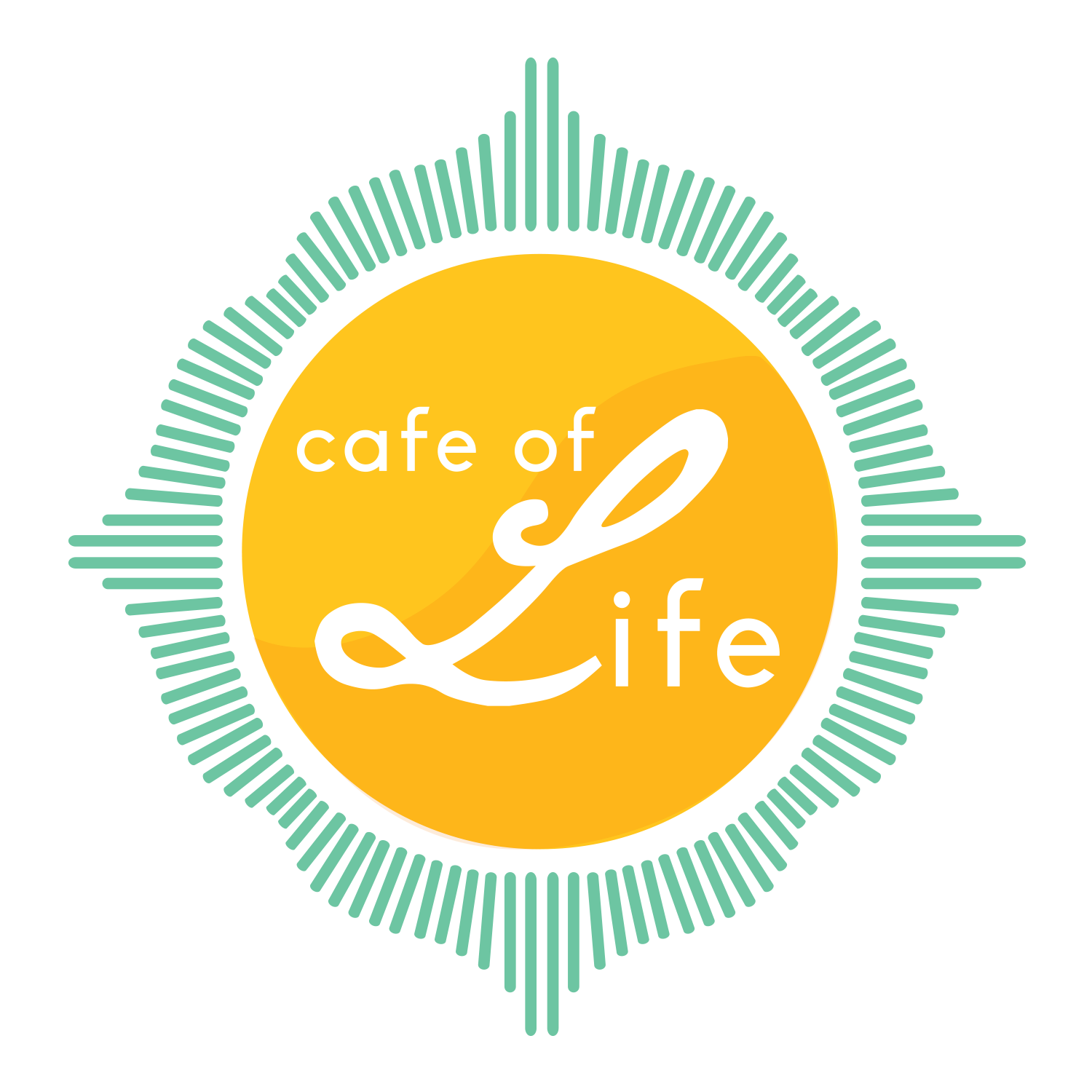 Cafe of Life Chiropractic San Diego