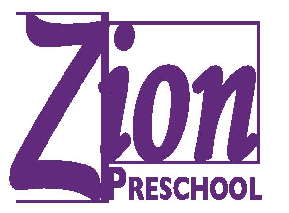 Classroom Zion Lutheran