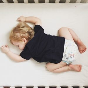 The A To Zzzzs Of Safe Baby Sleep When Traveling Andi Metzler Sleep Consulting
