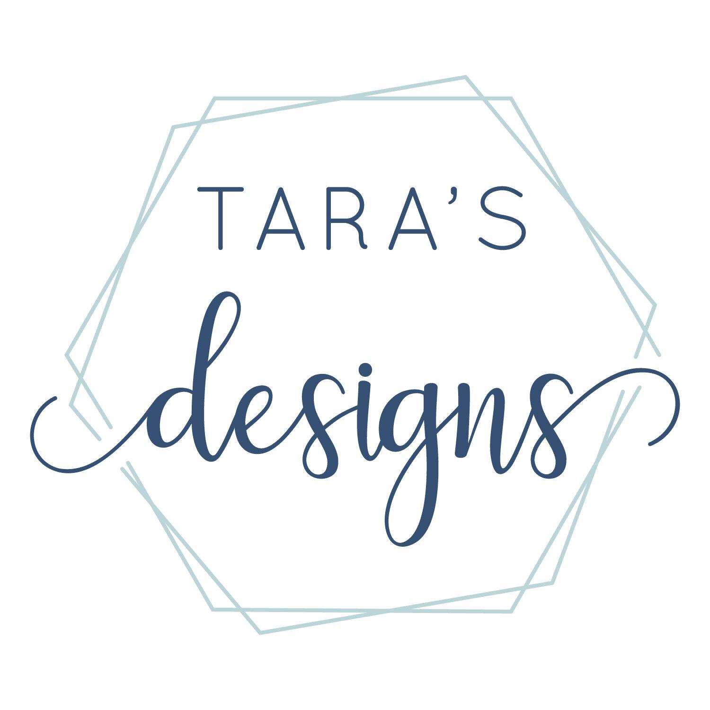 Tara's Designs