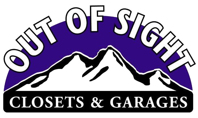 Out of sight Closets & Garages