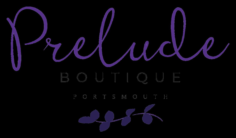 Prelude Boutique