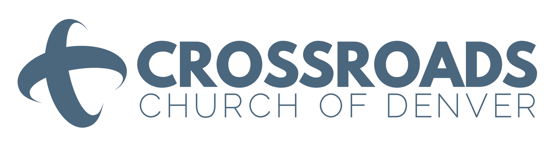 Crossroads Church Of Denver